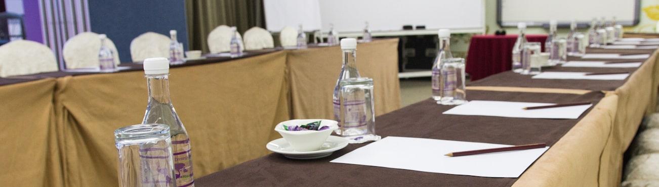 bnr-meeting