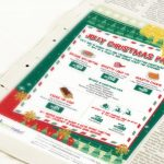 Jolly Christmas Pack